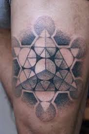 kite tattoo meaning 96 best tattoo ideas images on pinterest mandalas geometric
