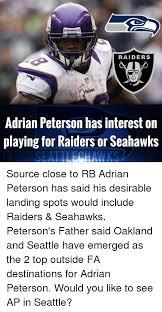 Adrian Peterson Memes - 25 best memes about adrian peterson adrian peterson memes