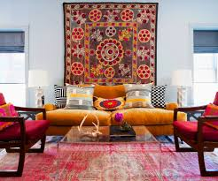 home design carpet and rugs reviews cool 50 carpet home decoration inspiration of home decor carpet