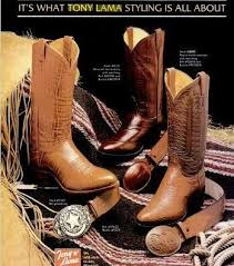 Boot Barn In Deer Park Texas 164 Best Texas Images On Pinterest Texas Accounting And