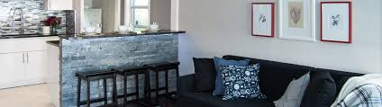 Home Design Jobs Winnipeg by Professional Painters You Can Trust Stratford Price Painting