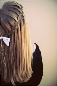 latest braid hairstyles in nigeria ideas for girls latest