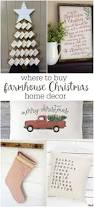 home decorator items best 25 home decor items ideas on pinterest home decor sale
