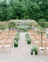 classic country wedding at voewood norfolk planned by vanilla