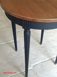 la table de cuisine table cuisine style industriel free industriel with table basse loft