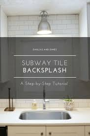 how to kitchen backsplash you might want to rethink your kitchen backsplash when you see