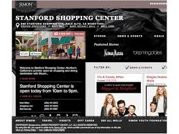stanford shopping center actually not open on thanksgiving palo