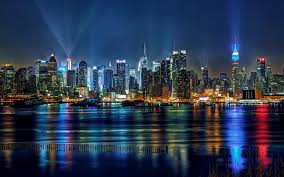 New York City Wallpapers For Your Desktop by New York Wallpaper Wallpapers Browse