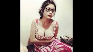 cara mudah membuat wanita orgasme cara membuat wanita merangsang tanpa disentuh xiamenhai net