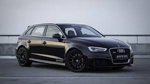 audi rs3 mods 2015 audi rs3 v8 by mtm review top speed