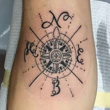 tattoo with family initials 36 best family rose tattoo images on pinterest best tattoos name