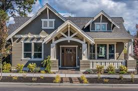 craftman style house craftsman style house plan 3 beds 2 00 baths 1715 sq ft plan 895 58