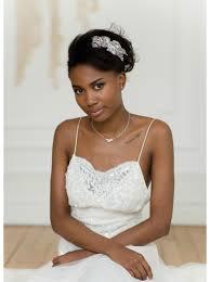 bijoux tete mariage bijoux tete mariage le de la mode