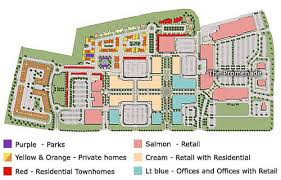 Shopping Mall Floor Plan Pdf Housing Concepts
