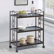 stainless steel portable kitchen island uncategories stainless top kitchen island stainless steel island