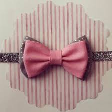 fabric bows custom order for fabric bow headband baby fabric and