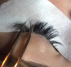 Do You Need A License To Do Eyelash Extensions How Do I Become An Eyelash Extension Artist Getting Started
