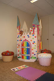 candyland castle the children s room size candy land