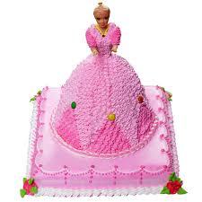 girl cake 7 kg girl black forest cake dpsainiflorist