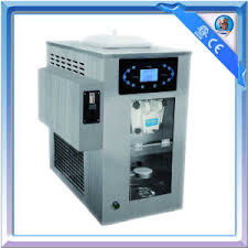 Table Top Vending Machine by China Table Top Vending Soft Ice Cream Machine China Vending