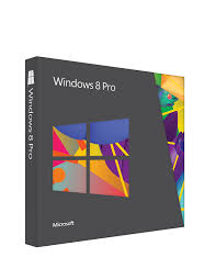 amazon com microsoft windows 8 pro upgrade old version