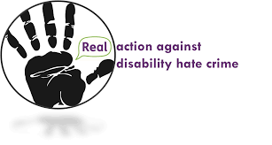 real day of peace to combat disability crime in tower hamlets