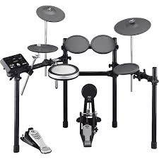 black friday electronic drum set yamaha electronic drums guitar center