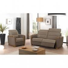 salon canapé fauteuil ensemble salon canapé fauteuil relaxation tissu boiseries apparentes