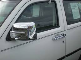 jeep liberty 2010 interior jeep liberty chrome door handle mirror cover trim package 08 2013