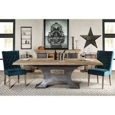 dining table 90 steel city dining table htd dining table 90