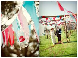 outdoor wedding decorating ideas photograph fun wedding de