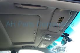 lexus minivan 2012 buy 200 2012 lexus rx350 climate control module 88650 0e220