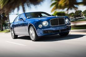 2016 bentley mulsanne speed just 2015 bentley mulsanne speed review