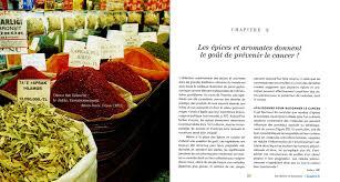 cuisiner avec les aliments contre le cancer pdf cuisiner avec les aliments contre le cancer by richard béliveau pdf