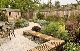 Oak Trellis Fencing Contractors Expert Installation For Surrey