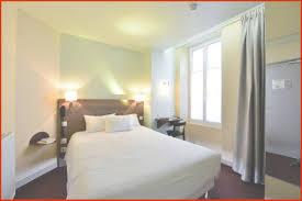 chambre familiale la rochelle hotel la rochelle chambre familiale beautiful chambre familiale sur