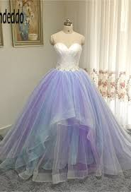 multi color wedding dress best colored wedding dresses ideas on colored wedding