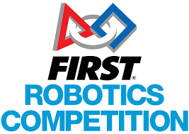 first robotics competition wikipedia