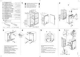 refrigerator manual best refrigerator