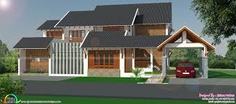 Simple Roof Designs Simple Gable Roof House Plans Gablehome Plans Ideas Picture Gable