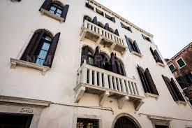 apartment for sale to venezia ref 66