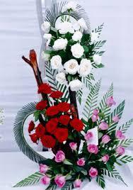 flower arrangement mp society useful articles tips on flower arrangement