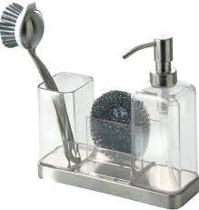amazon soap dispenser kitchen sink soap dispensers for kitchen amazing kitchen soap dispenser home soap