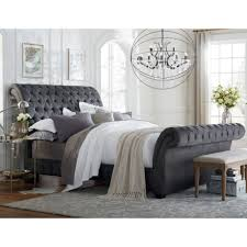 Bedroom Furniture Stores Near Me Bedroom Cheap Bedroom Sets With Mattress Included Walmart