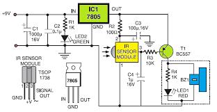 toy car wiring diagram ride on car wiring diagram star car