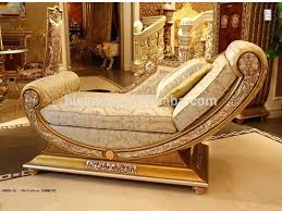 living room chaise lounge chairs french chaise lounge chair luxury french rococo style wooden