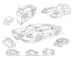 halo warthog drawing crankshaft u0027s sb page 2 sketchlab