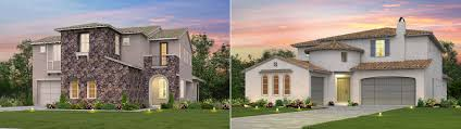 Meritage Home Design Center Houston Exterior Design Exciting Exterior Home Design With Meritage Homes