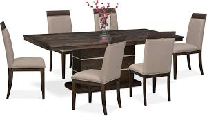Inexpensive Dining Room Table Sets Value City Furniture Dining Table Full Size Of City Dining Room
