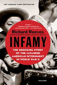 Japanese Infamy The Shocking Story Of The Japanese American Internment In